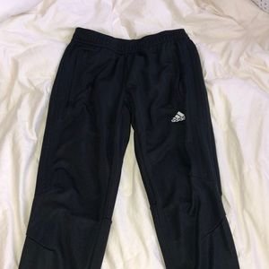 adidas jogger/leggings